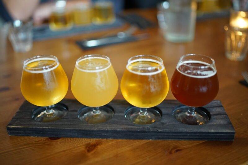 Reykjavik Beer Tasting Tour_111_1