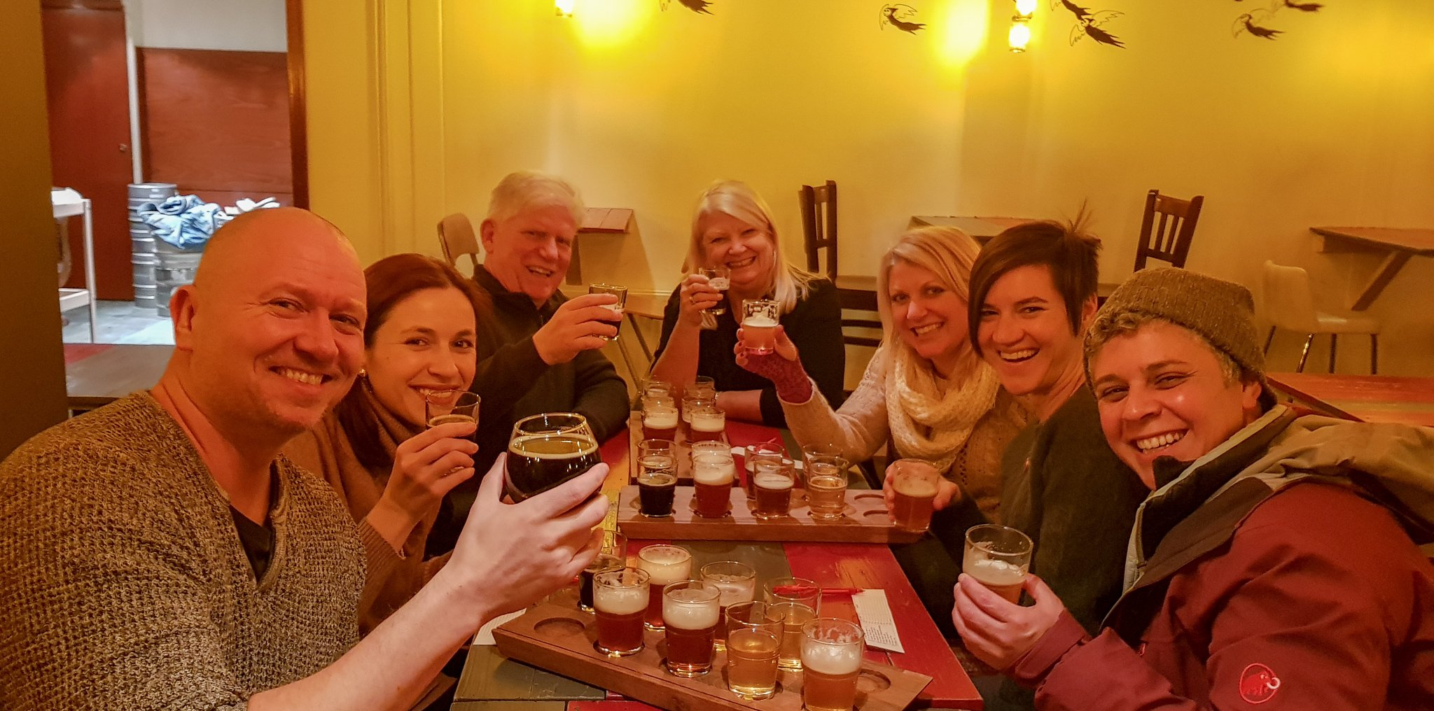 Reykjavik Beer Tasting Tour_111_3