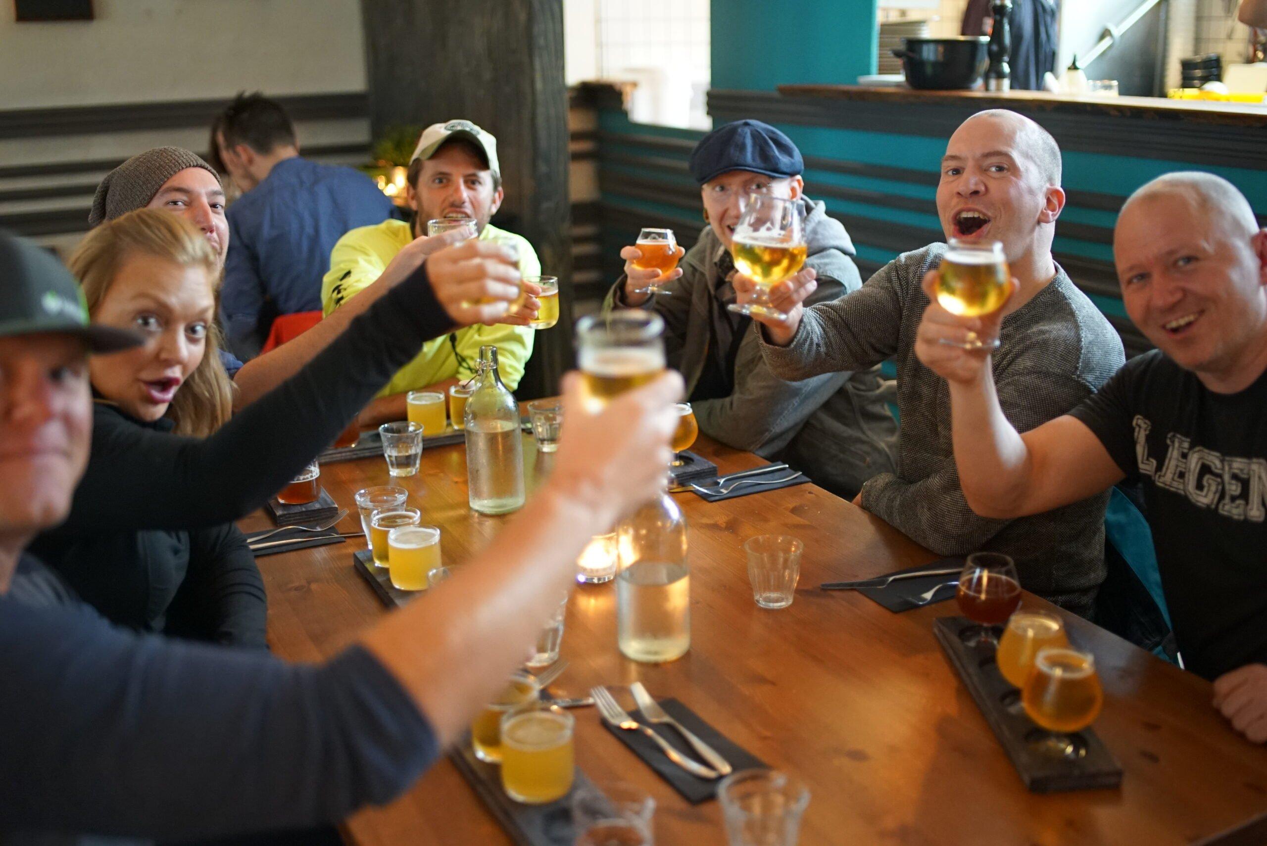 Reykjavik Beer Tasting Tour_111_4