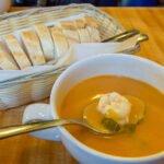 Reykjavik Food Walking Tour_111_3