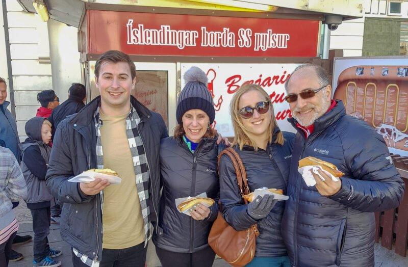 Reykjavik Food Walking Tour_111_6