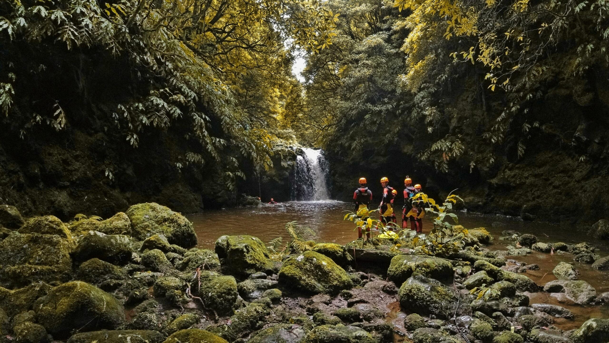 Ribeira Da Salga Canyoning Tour From Ponta Delgada_108.jpg