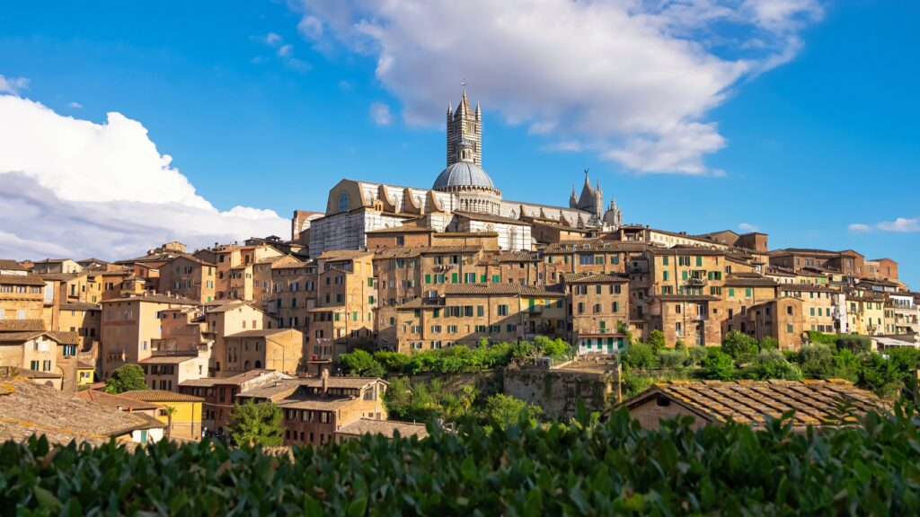 Tuscany and Florence Food and Wine Travel Guide 2