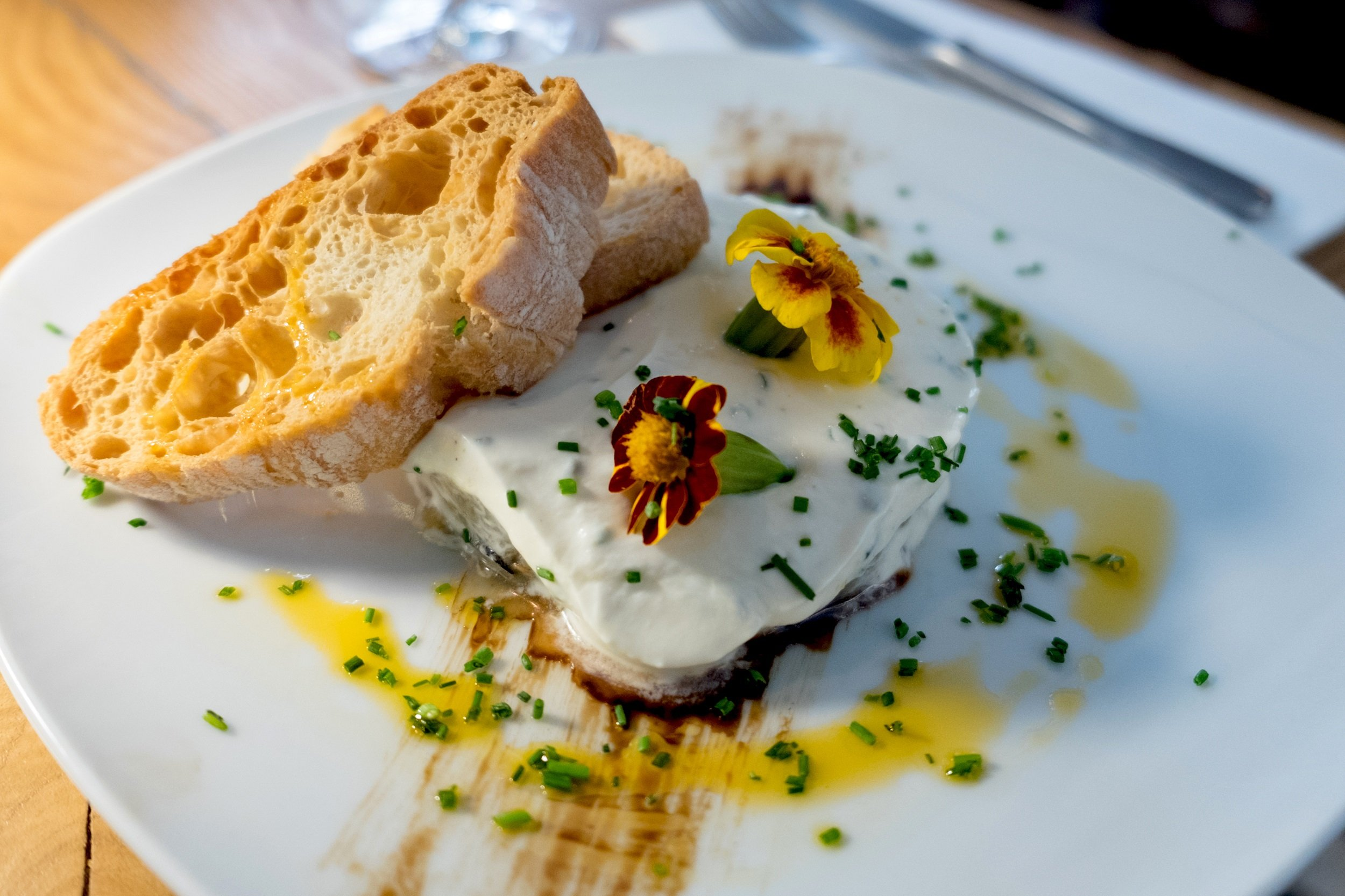 Taste Some Delicious Tapas On Your Sitges, Tapas & Wine Tasting Tour From Barcelona