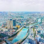 Tours Of Ho Chi Minh City