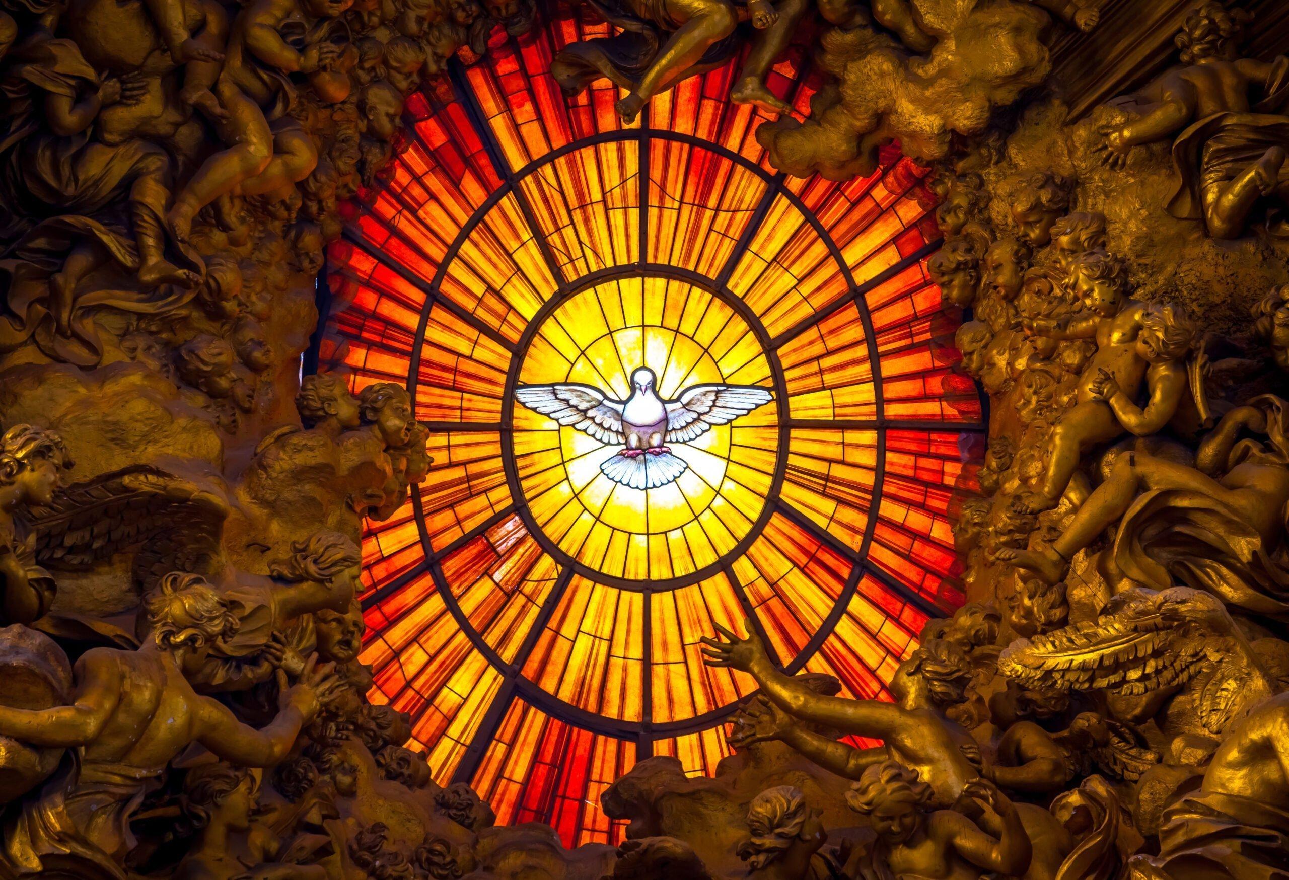 Vatican, Vatacombs & Sistine Chapel Tour_110