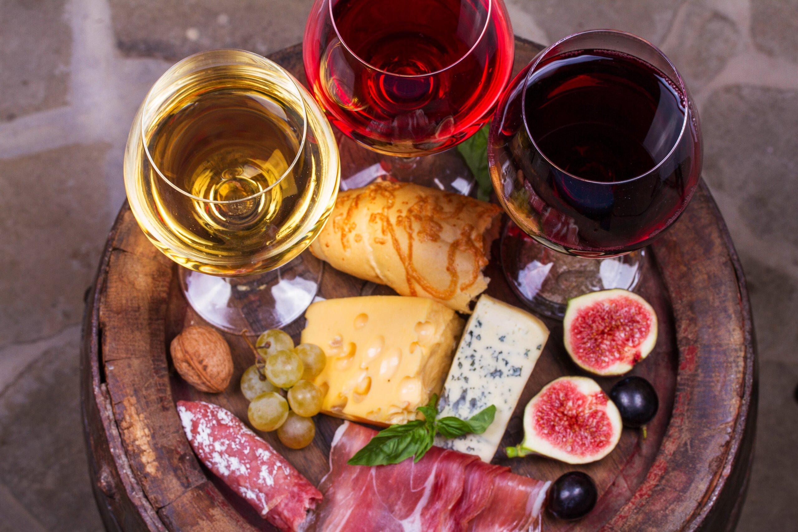 Wine Tasting Experience In Rome_110_1