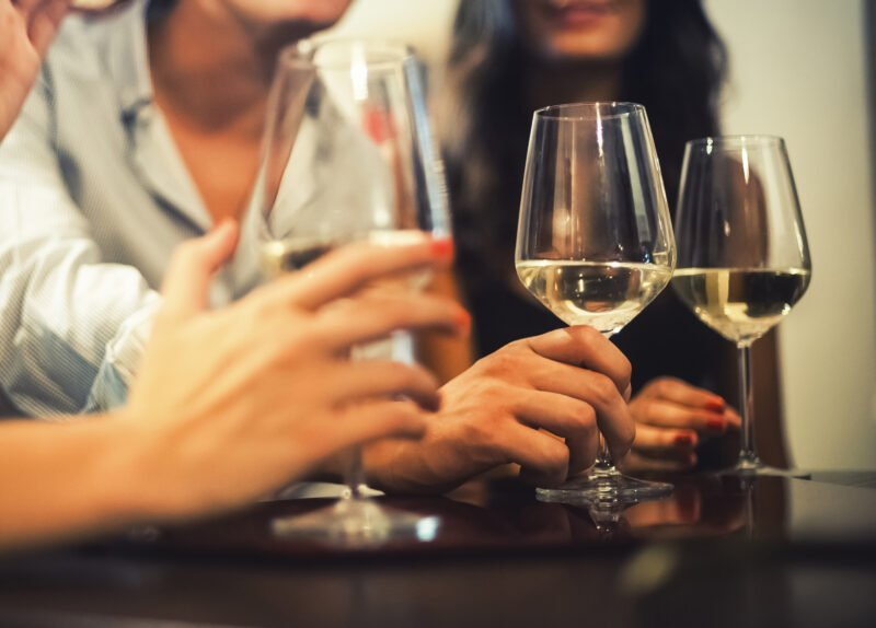 Wine Tasting Experience In Rome_110_2