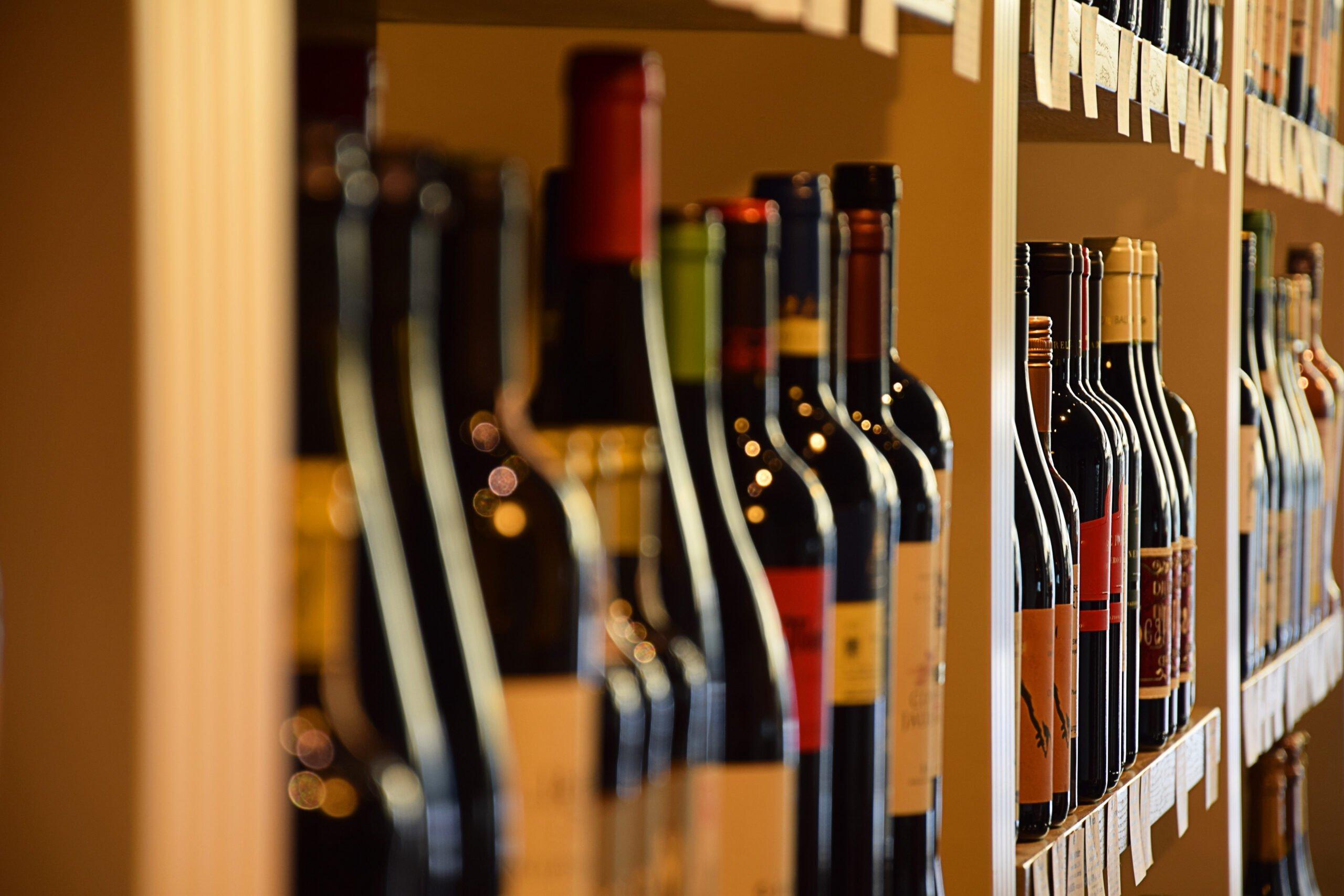 Wine Tasting Experience In Rome_110_3