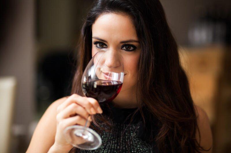Wine Tasting Experience In Rome_110_4