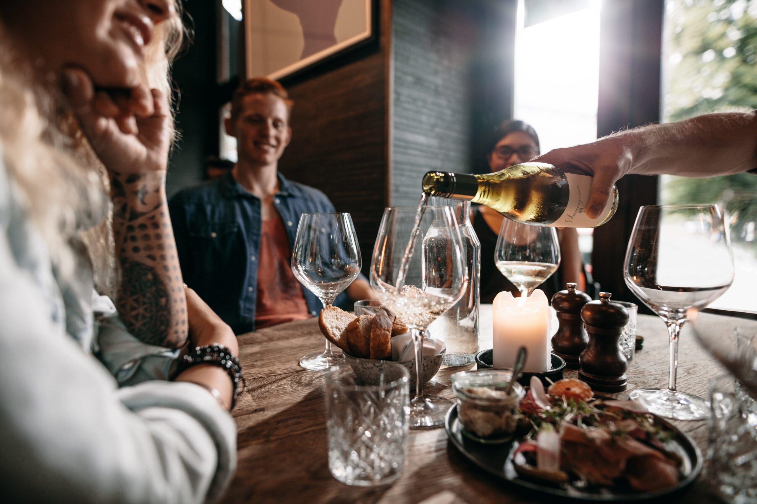 Wine Tasting Experience In Rome_110_7