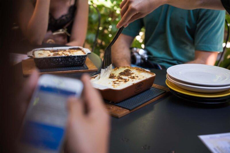 Zagreb Food Tour_112_2