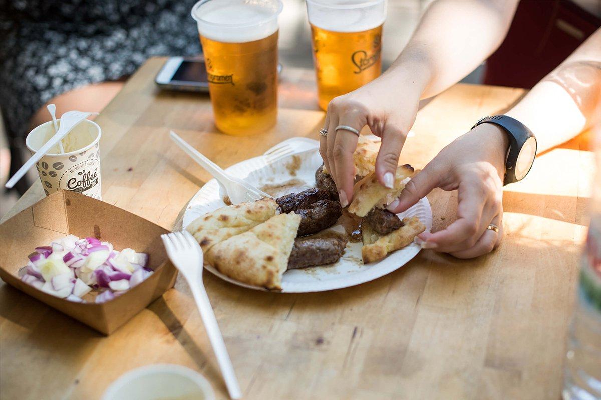 Zagreb Food Tour_112_3