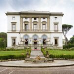 Hotels In Italy