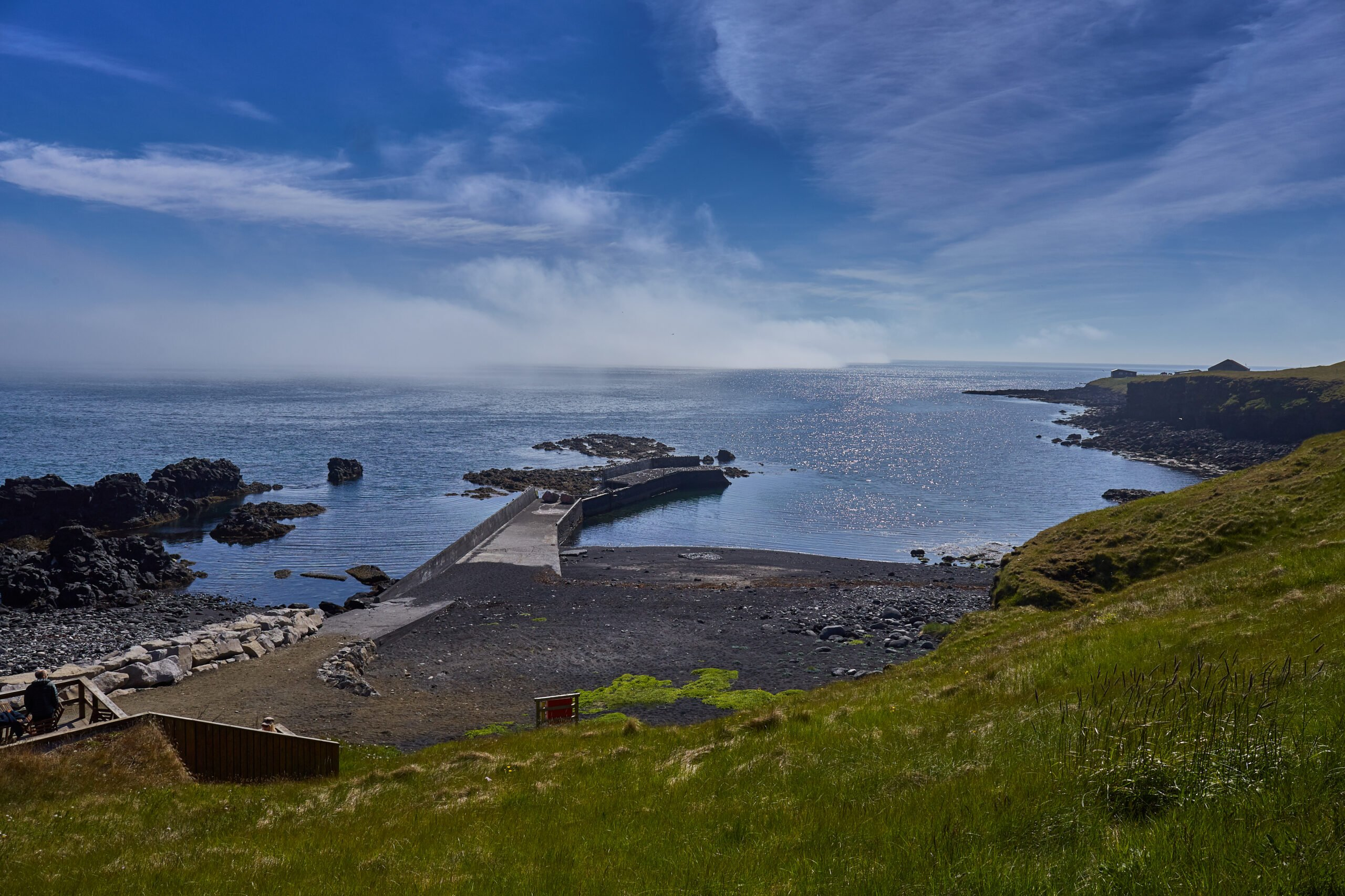 Best-of-iceland-8-day-tour-package-4