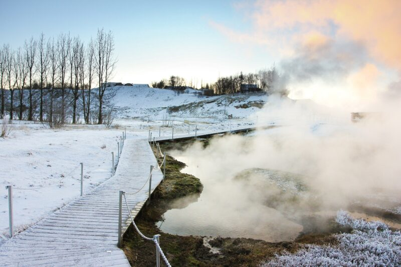 Best-of-iceland-8-day-tour-package-7