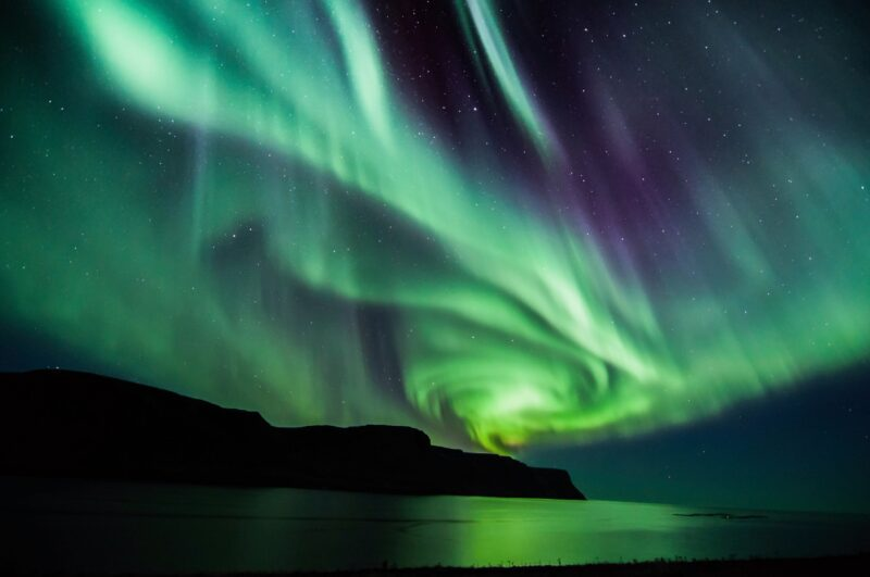 Best Of Iceland 8 Day Tour Package (9)