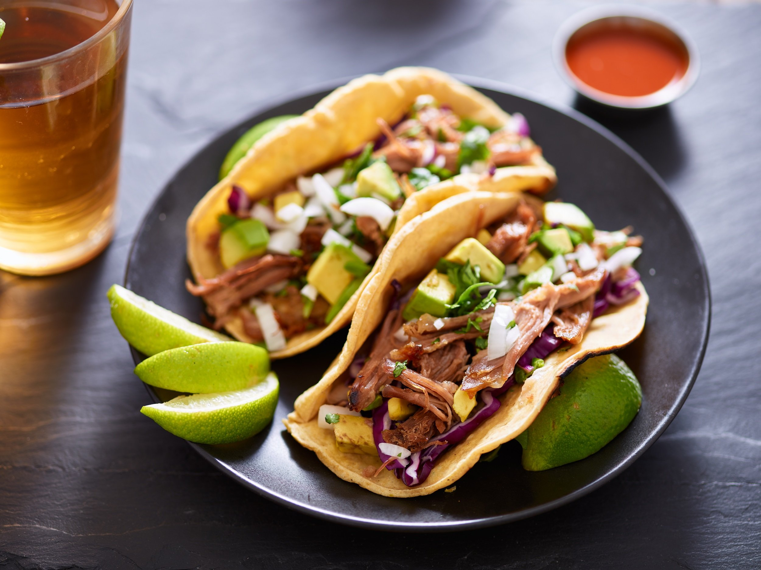 Cancun Taco & Beer Tasting Tour From The Riviera Maya_2