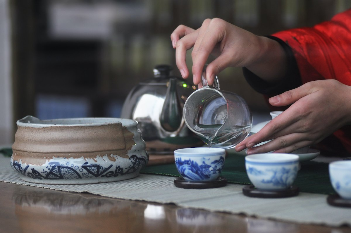 Chengdu Culture Day Tour13