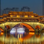 Explore Back Alleys And Side Streets By Tuk-tuk And On Foot In Our Chengdu Foodie Tour