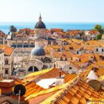 Dubrovnik, Mostar & Kravice 5 Day Tour Package_2