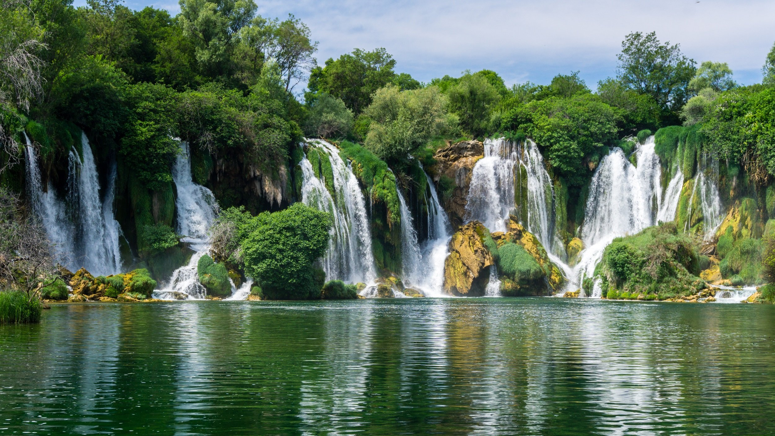 Dubrovnik, Mostar & Kravice 5 Day Tour Package_3