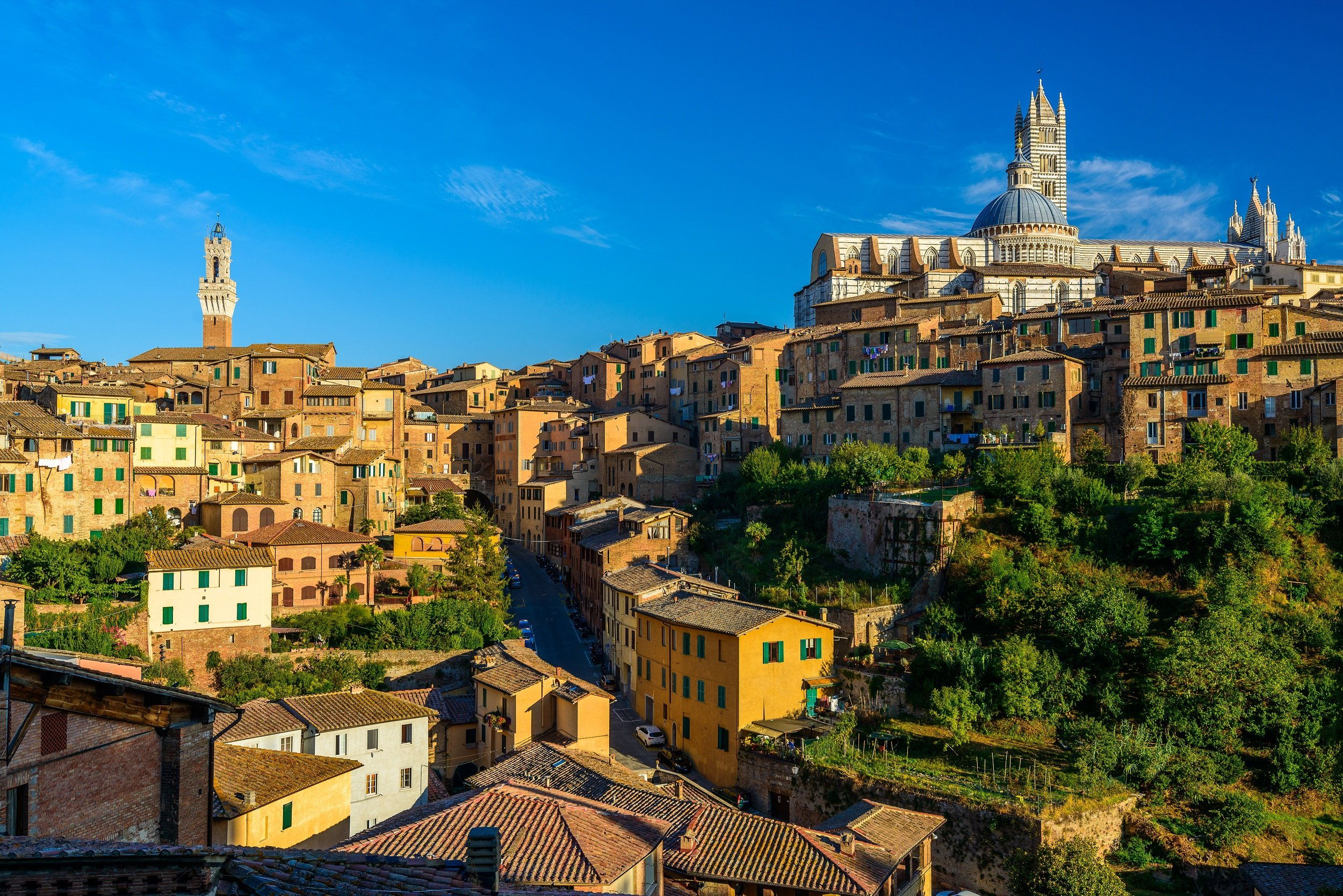 Florence & Tuscany Highlights 6 Day Tour Package (3)