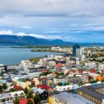 Reykjavik 5 Day City Break Tour Package