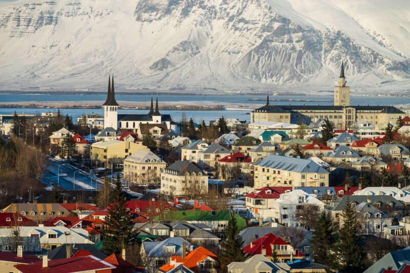 Join-the-reykjavik-elves-trolls-walking-tour