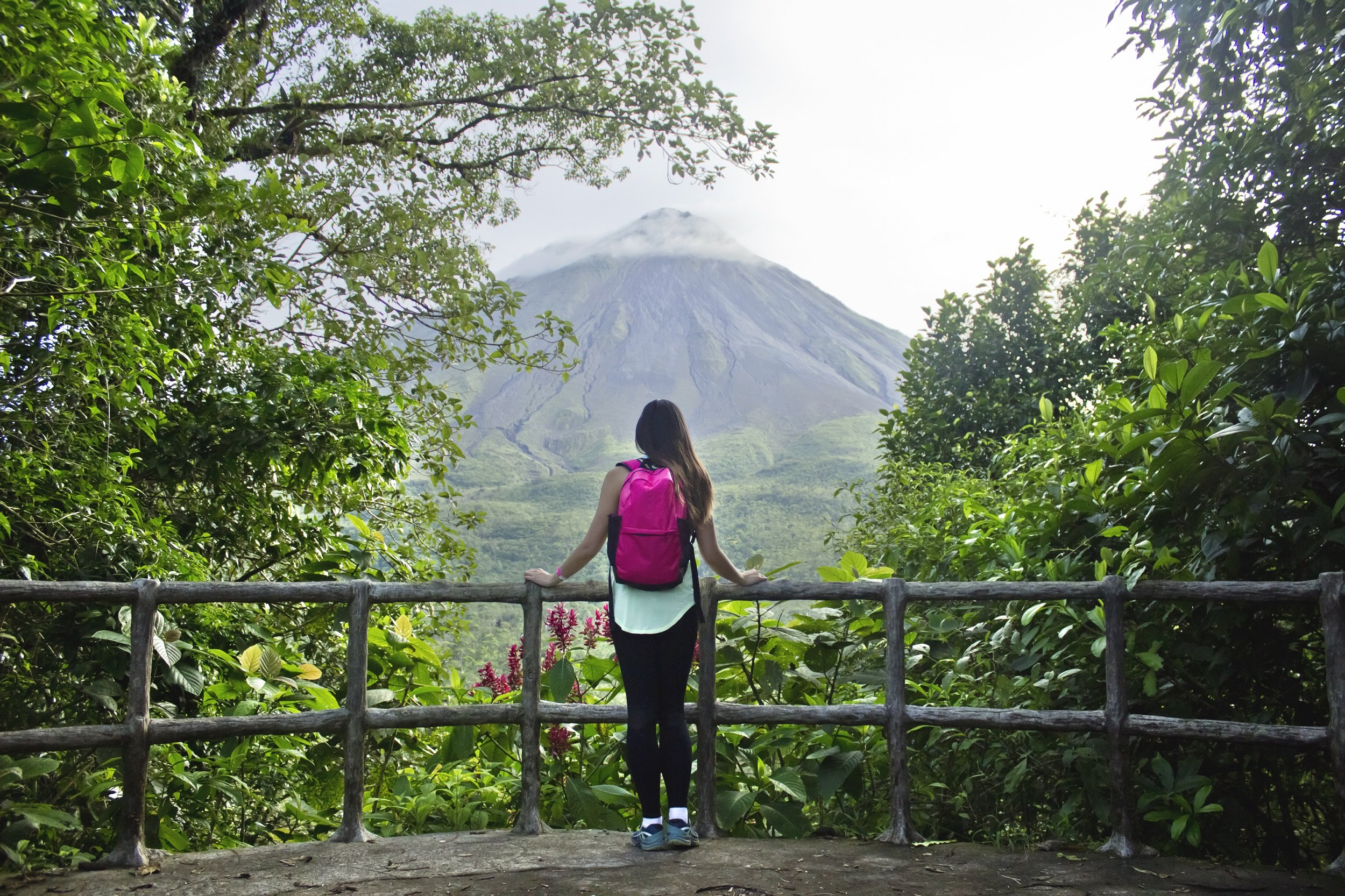 La-fortuna-waterfall-and-arenal-volcano-hiking-tour-from-la-fortuna-arenal
