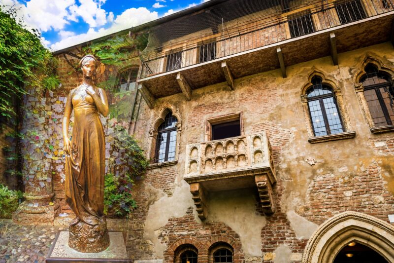 Best Of Venice, Verona & Milan 9 Day Tour Package_6