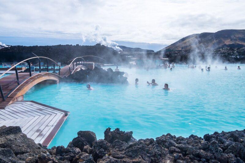 Reykjavik-5-day-city-break-tour-package-3