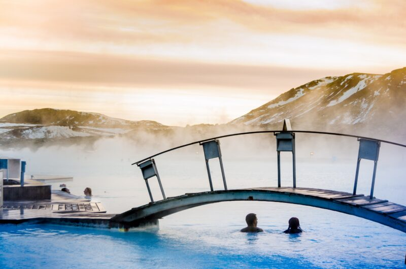 Reykjavik-5-day-city-break-tour-package-1