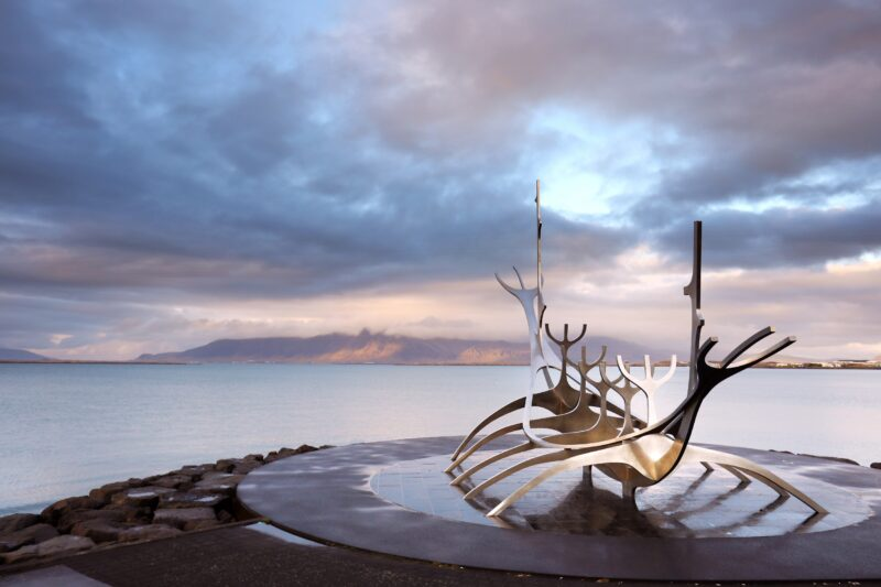 Reykjavik Elves & Trolls Walking Tour_1