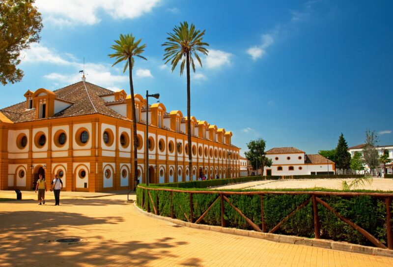 Seville, Cadiz And Ronda 6 Day Tour Package_1