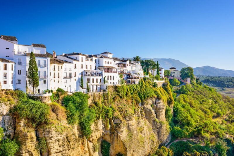 Seville, Cadiz And Ronda 6 Day Tour Package_4