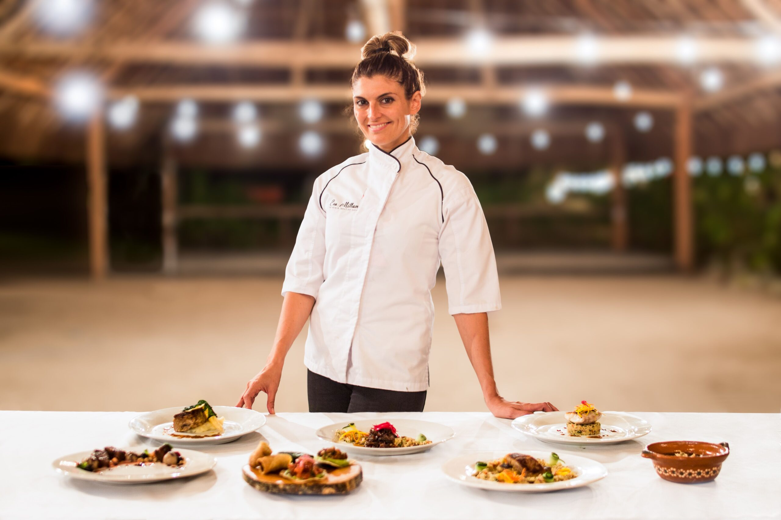 The Traveler's Table Dining Experience From The Riviera Maya_mtg_2