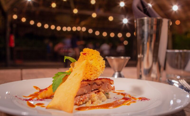 The Traveler's Table Dining Experience From The Riviera Maya_mtg_3