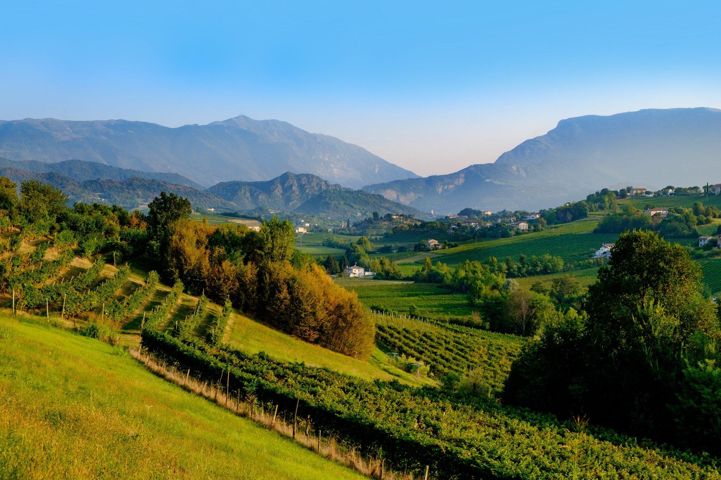 Venice, Verona, Lake Garda & Countryside 5 Day Tour Package_2