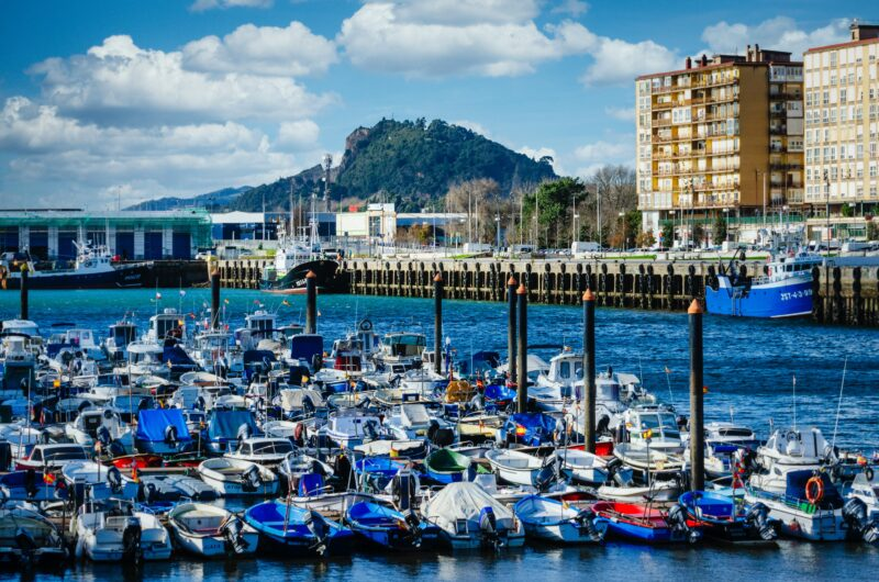 Where To Stay In Santander And Cantabria