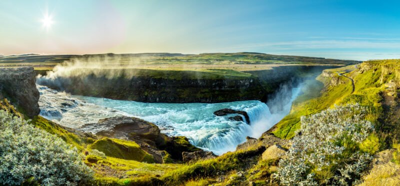Best-of-iceland-8-day-tour-package-9