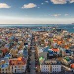 Reykjavik Elves & Trolls Walking Tour