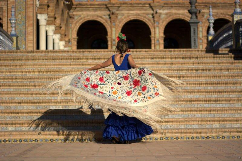 Seville, Gibraltar & Granada 7 Day Tour Package_6