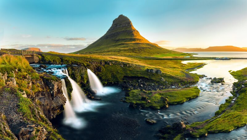 Best-of-iceland-8-day-tour-package-10