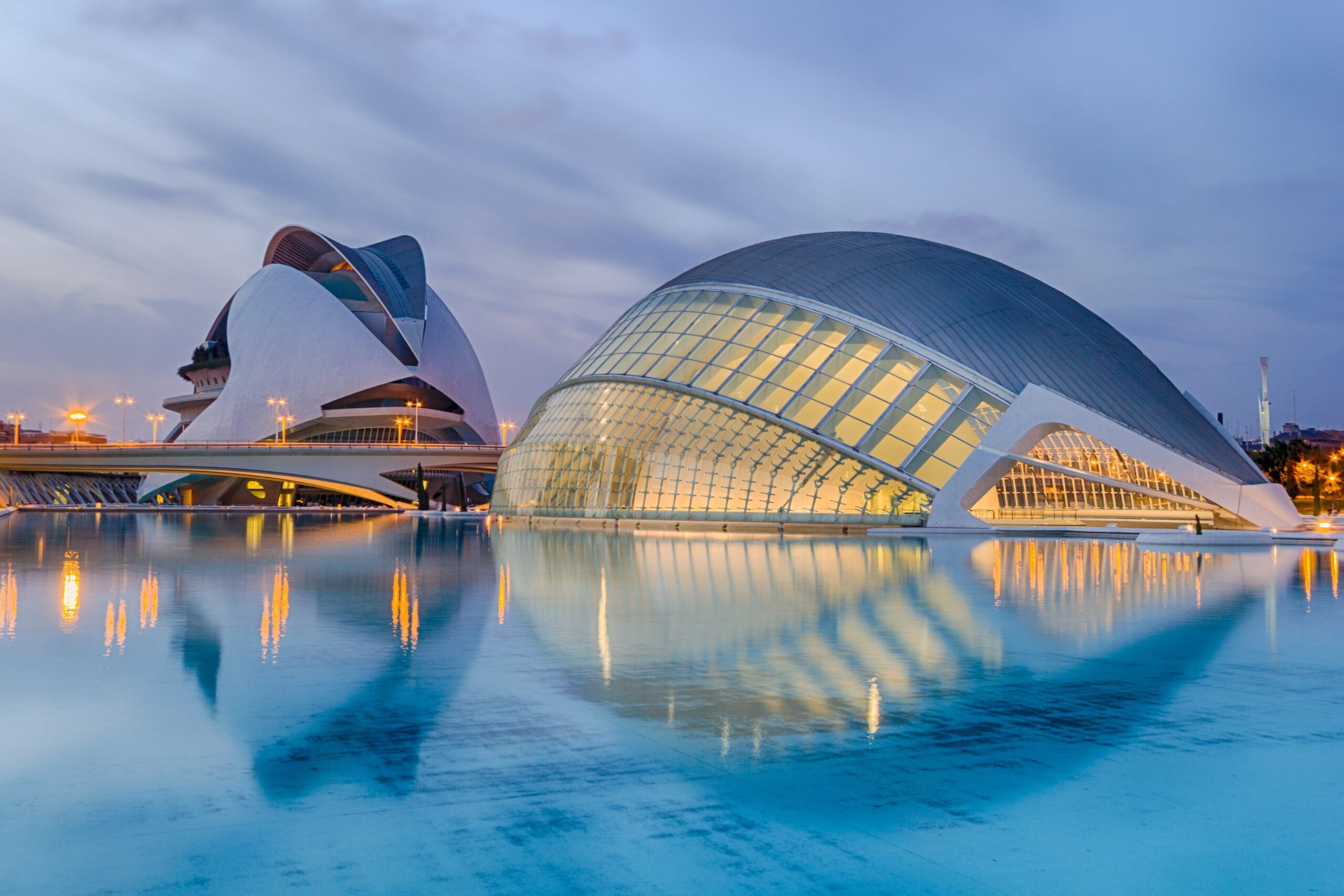 2 Days In Valencia Itinerary 5