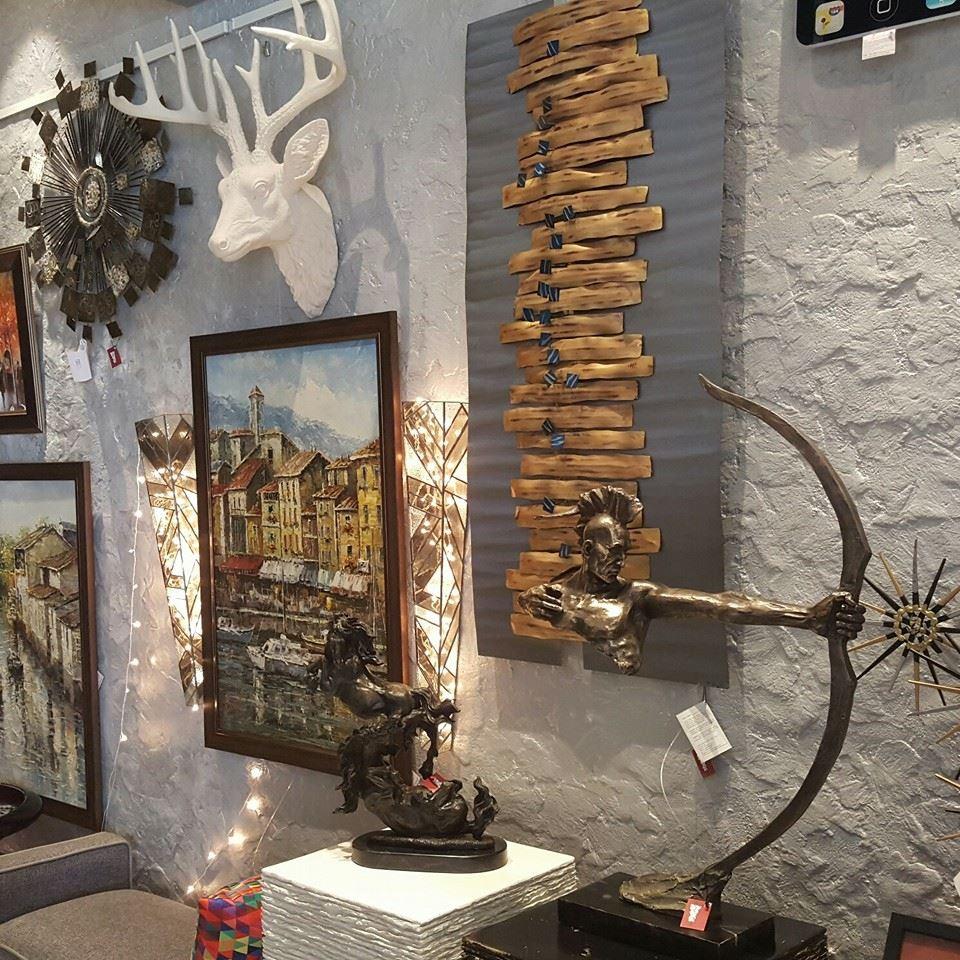 Design Artifacts Haven Mumbai
