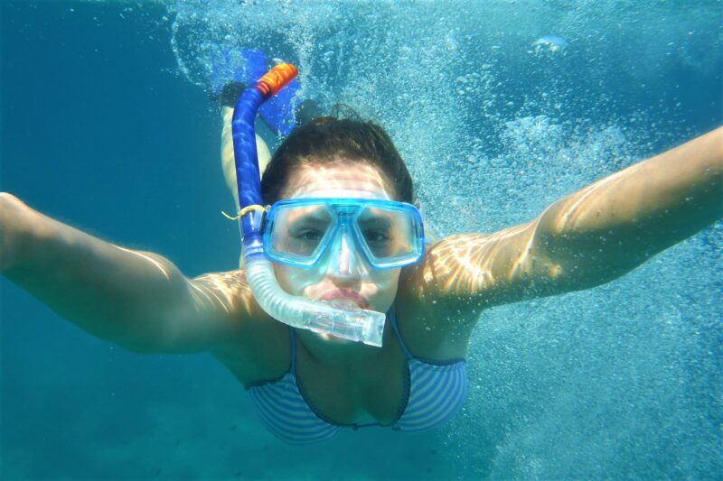 5 Bays Of Huatulco Rafting & Snorkeling Experience_54_1