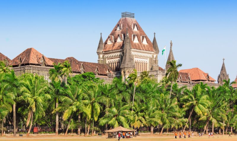 Architecture & Culture Of Mumbai 5 Day Tour Package_8