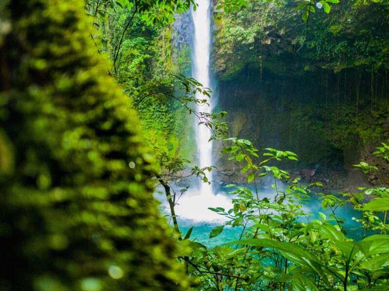 Arenal & La Fortuna 6 Day Tour Package_1