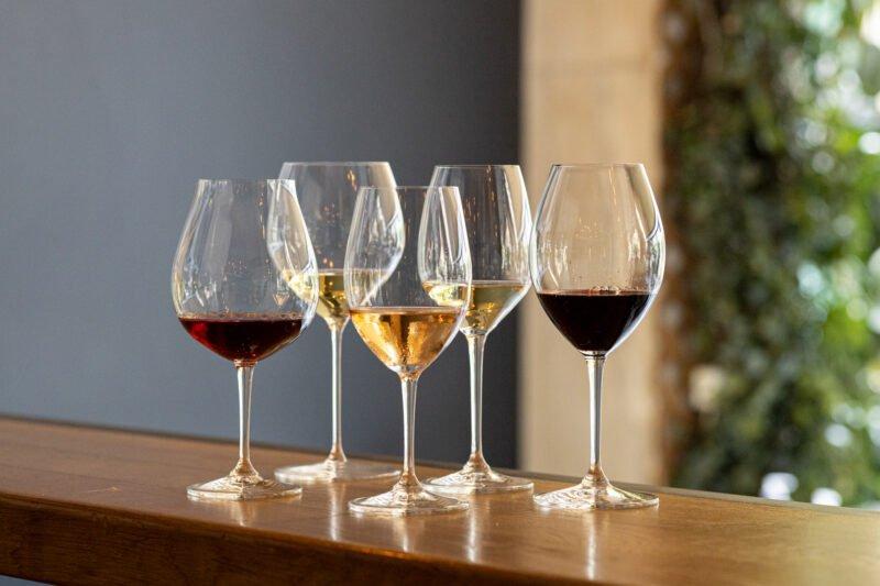 Athens Wine Lover's Tour & Wine Museum_125